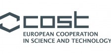 COST INFO DAY: Connecting Scientific Communities in Europe and Worldwide